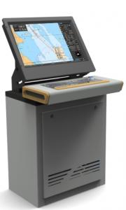 NS4000 ECS