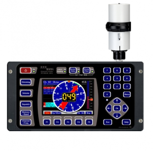 Direction finder systems