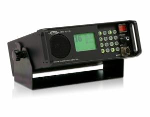 VHF Communications