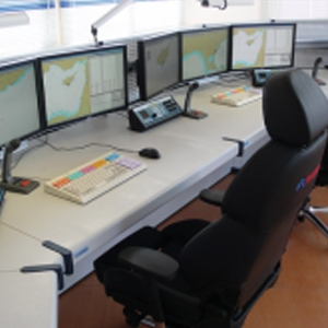 Traffic Control and Management solutions