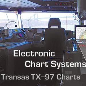 TX-97 Charts